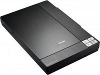 Epson V30 Driver Windows 8