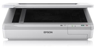 Epson DS-50000 Driver