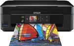 Epson Expression Home XP-205 Printer