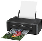 Epson Expression Home XP-305 Printer