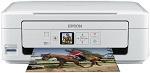 Epson Expression Home XP-315 Printer