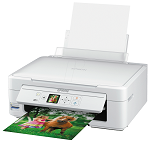 Epson Expression Home XP-325 Printer