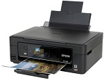 Epson Expression Home XP-403 Printer