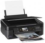 Epson Expression Home XP-413 Printer