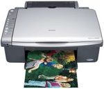 Epson Stylus Dx3850 Drivers For Mac