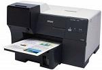 Epson B-310N Business Color Inkjet Printer