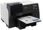 Epson B-500DN InkJet Printer