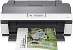 Epson Stylus Office B1100 Printer