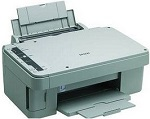 Epson EC-01 Printer