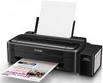 Epson L132 Printer