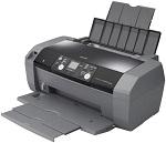Epson Stylus Photo R240 Printer