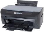 Epson Stylus Photo R265 Printer