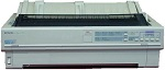 Epson SQ-1170 Printer