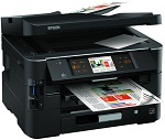 epson-stylus-office-bx935fwd-printer