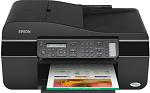 Epson Stylus Office TX300F Printer