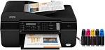 Epson Stylus Office TX510FN Printer