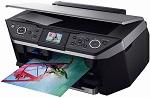 Epson Stylus Photo RX690 Printer
