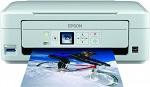 Epson Stylus SX438W Printer