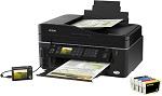 Epson Stylus SX610FW Printer