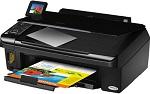 Epson Stylus TX400 Printer