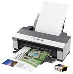 Epson Stylus Office T1100 Printer