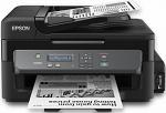 Epson Workforce M200 Printer