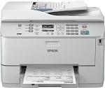 Epson WP-M4595DNF Printer