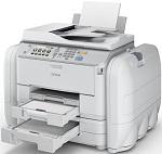 Epson Workforce Pro WF-R5690 DTWF Printer