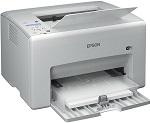 Epson AcuLaser C1750W Printer