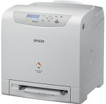 Epson AcuLaser C2900 Printer