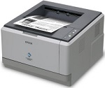Epson AcuLaser M2000 Printer