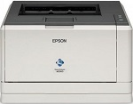 Epson AcuLaser M2300 Printer