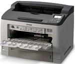 Epson AcuLaser M8000N Printer