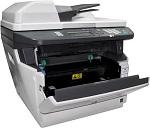 Epson AcuLaser MX20DNF Printer