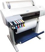 epson-pro-7600-printer