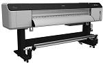 Epson Stylus Pro GS6000 Printer