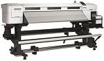 Epson SureColor SC-F7000 Printer