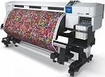epson-sc-f7100-printer