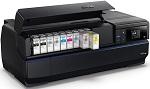 Epson SureColor SC-P800 Printer
