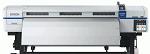 Epson SureColor SC-S30600 Printer