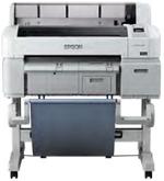 Epson SureColor SC-T3000 Printer