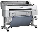 Epson SureColor SC-T7000 Printer