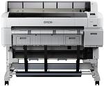 Epson SureColor SC-T7200D Printer