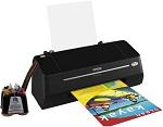 Epson Stylus T26 Printer