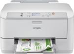 Epson Workforce Pro WF-5110DW Printer