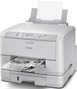 Epson Workforce Pro WF-M5190DW Printer