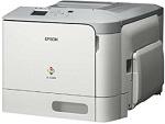 Epson WorkForce AL-C300N Printer