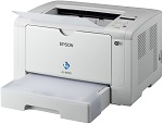 Epson WorkForce AL-M200DW Printer
