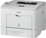 Epson WorkForce AL-M400 Printer