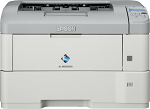 Epson WorkForce AL-M8100DN Printer